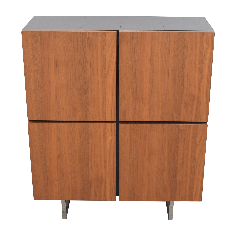 Calligaris Calligaris Seattle Storage Cabinet for sale