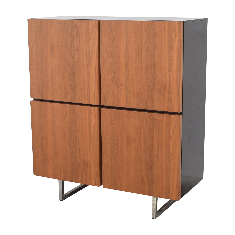 buy Calligaris Seattle Storage Cabinet Calligaris