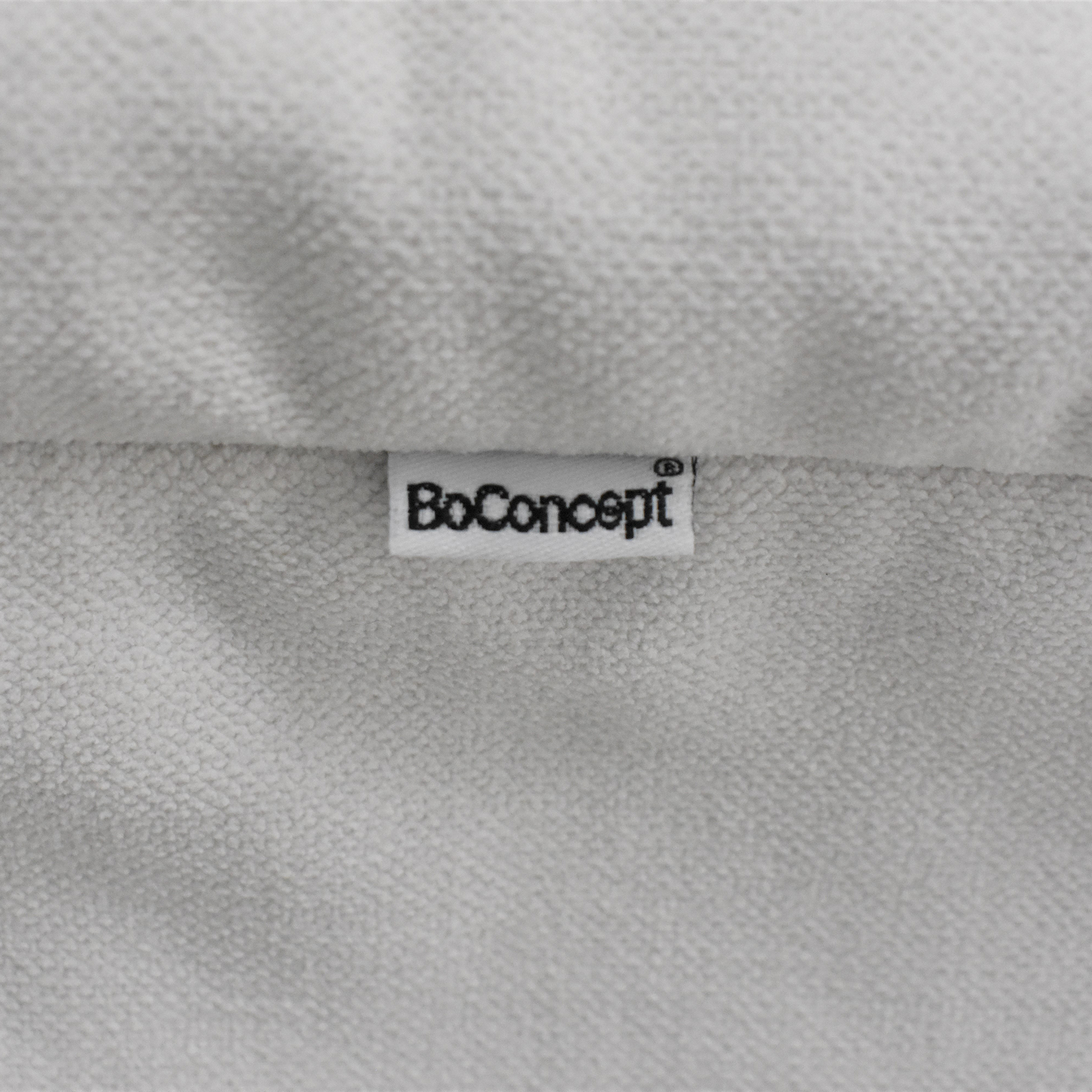 BoConcept Xtra Footstool with Sleeping Function / Chairs