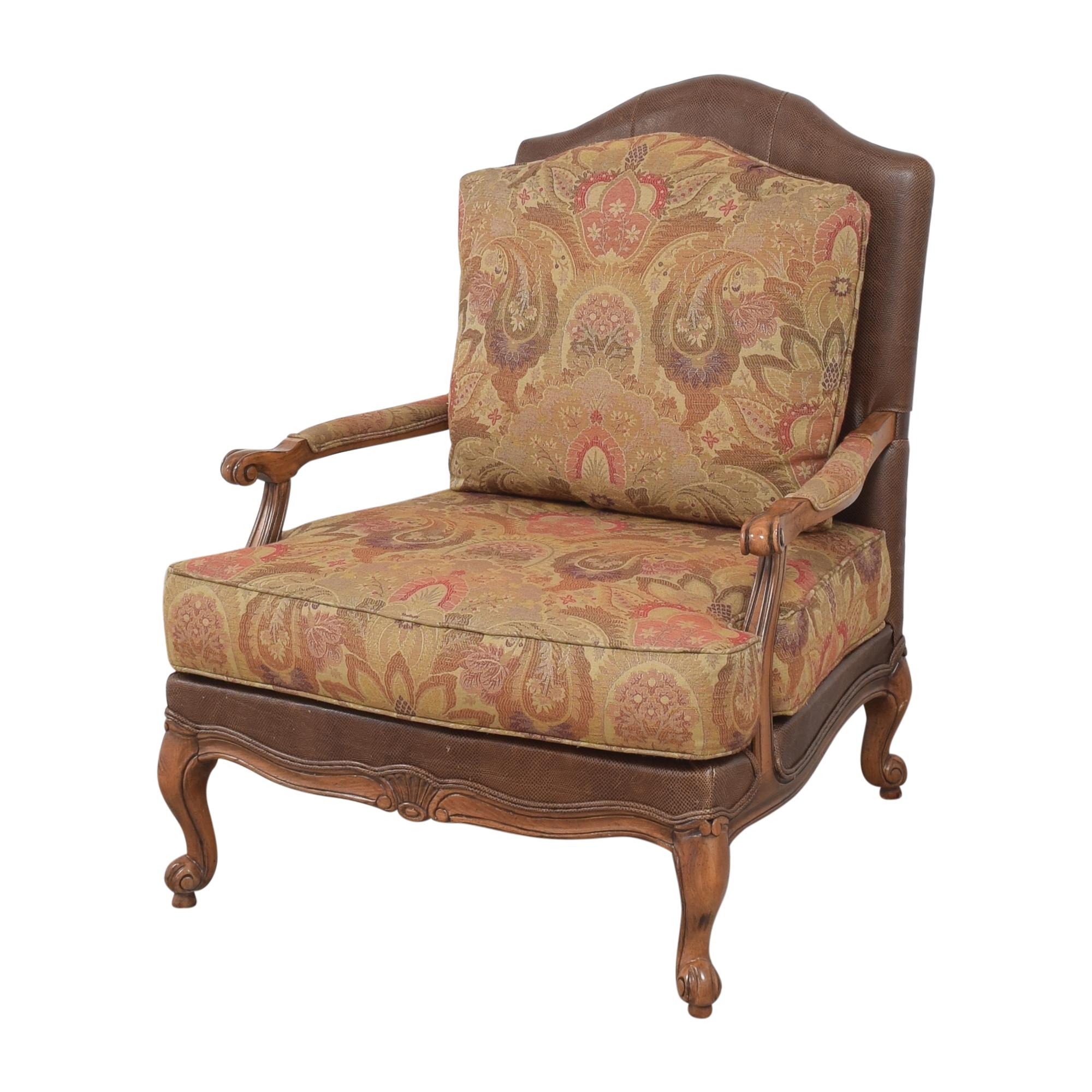 Ethan Allen Ethan Allen Harris Chair price