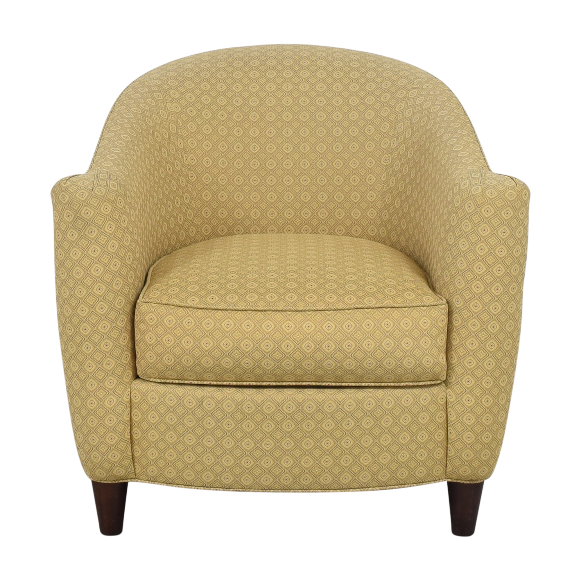 Kravet Kravet Wildwood Chair pa