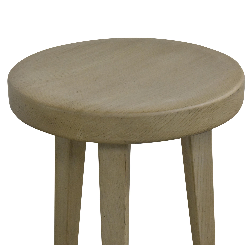 buy Custom Backless Bar Stool   Chairs