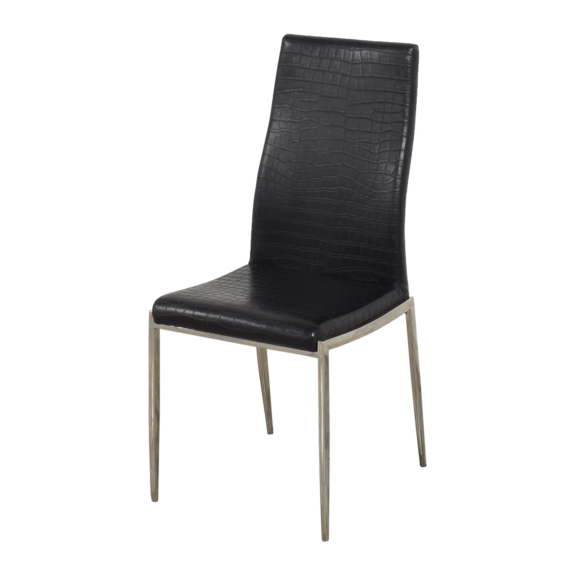 Stone International Stone International Claire Dining Side Chair on sale