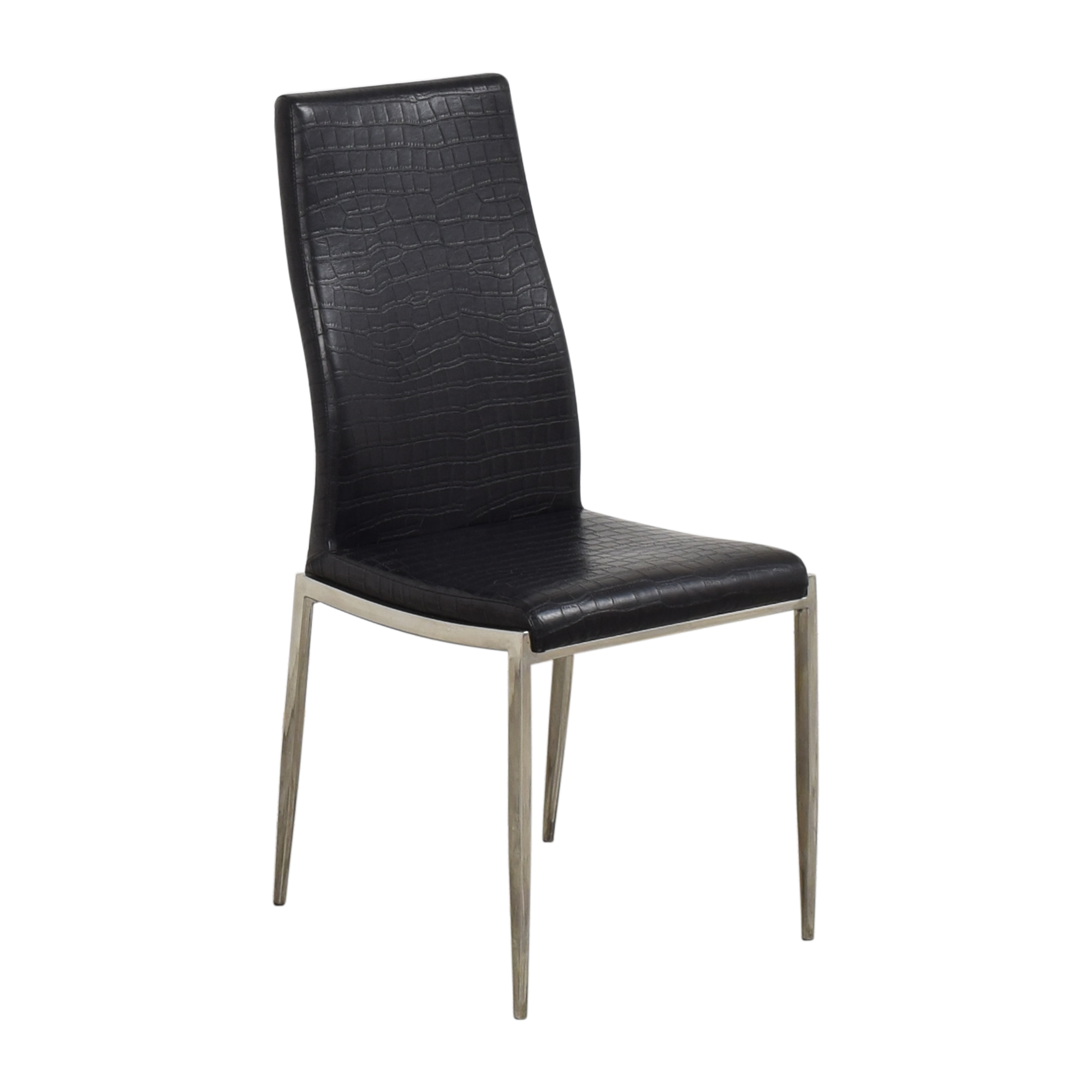 Stone International Claire Dining Side Chair sale