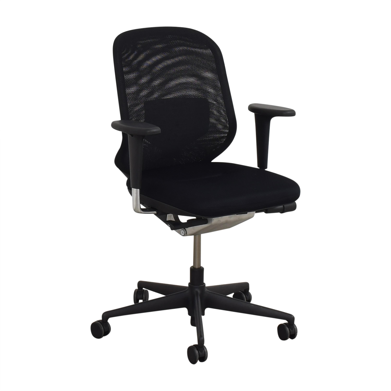 Vitra Vitra MedaPal Task Chair price