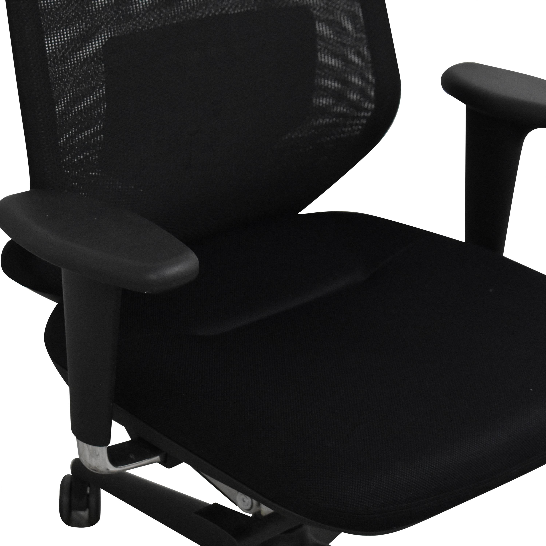 Vitra Vitra MedaPal Task Chair nj