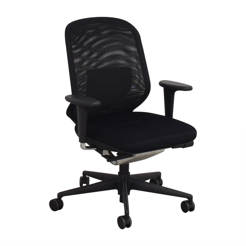 Vitra Vitra MedaPal Task Chair discount
