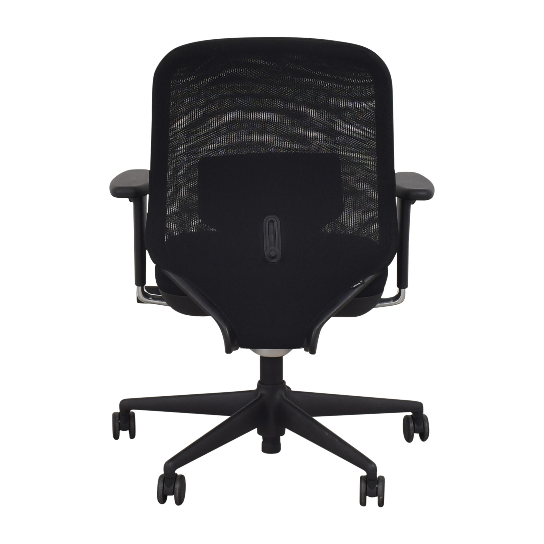 buy Vitra MedaPal Task Chair Vitra