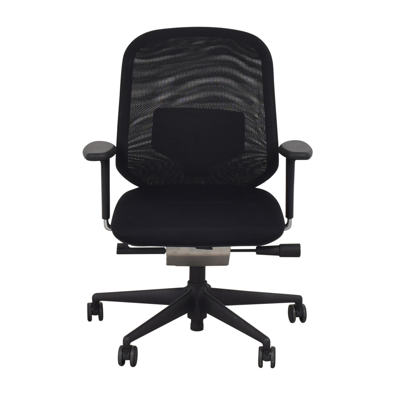 buy Vitra MedaPal Task Chair Vitra Chairs