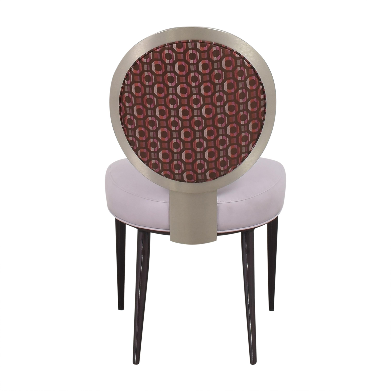 Elite Modern Contessa Dining Chair / Chairs