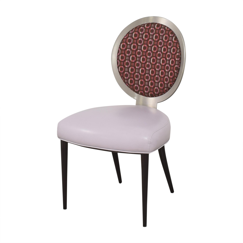 shop Elite Modern Elite Modern Contessa Dining Chair online
