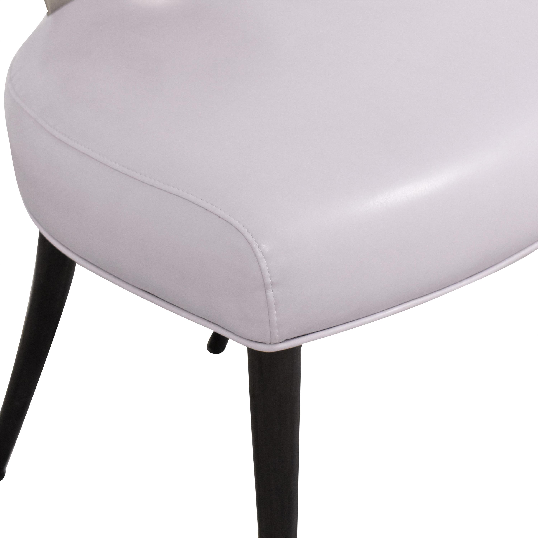 Elite Modern Elite Modern Contessa Dining Chair price