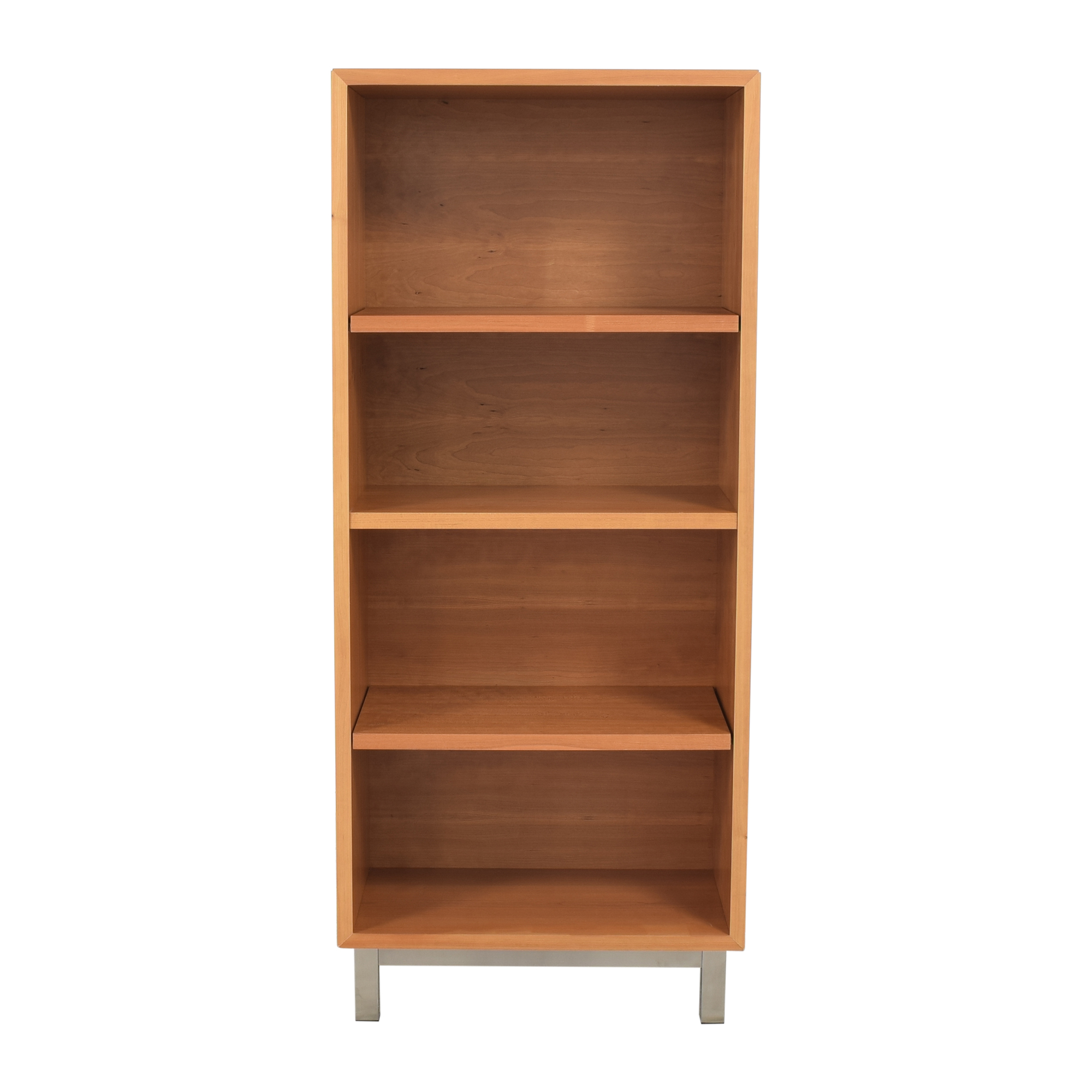 Room & Board Room & Board Copenhagen Bookcase for sale