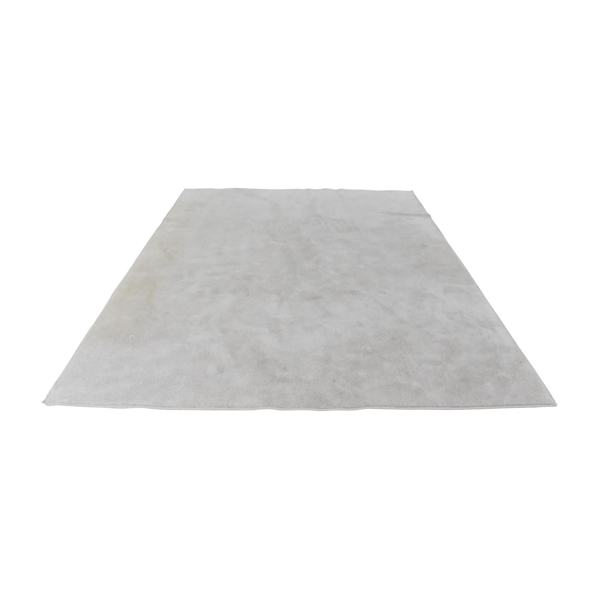 shop Tonal Area Rug  Rugs