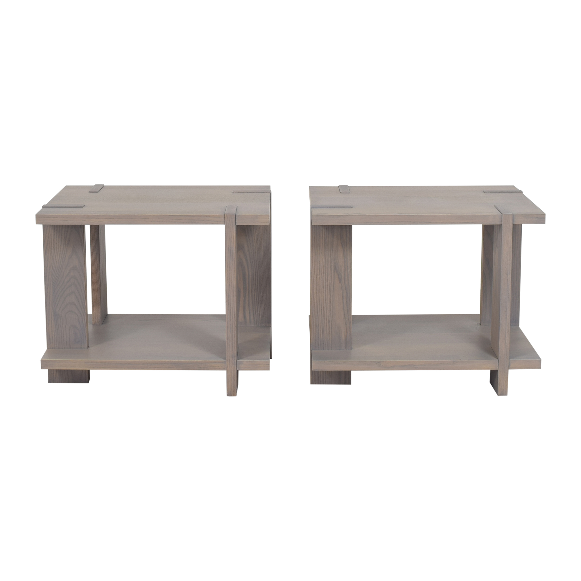 Room & Board Room & Board Kira End Tables coupon
