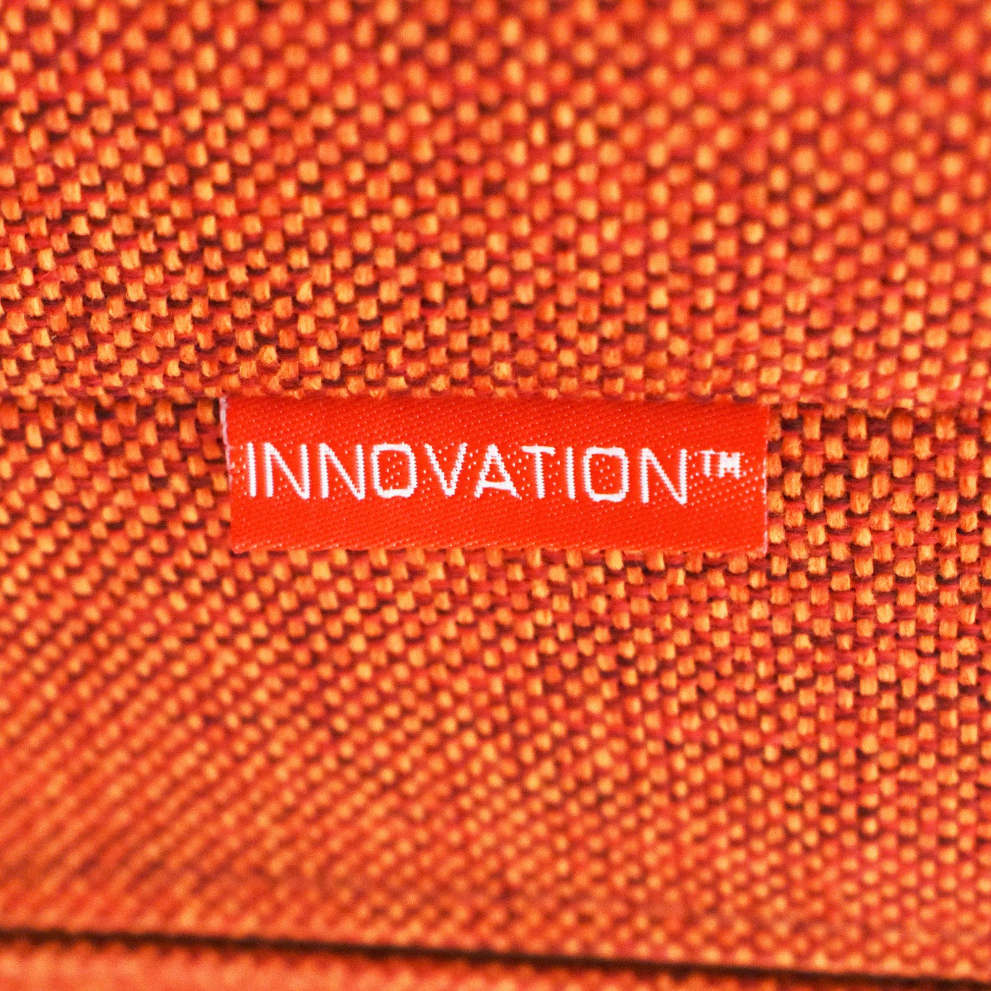 Innovation Living Innovation Living Splitback Convertible Sofa Bed price