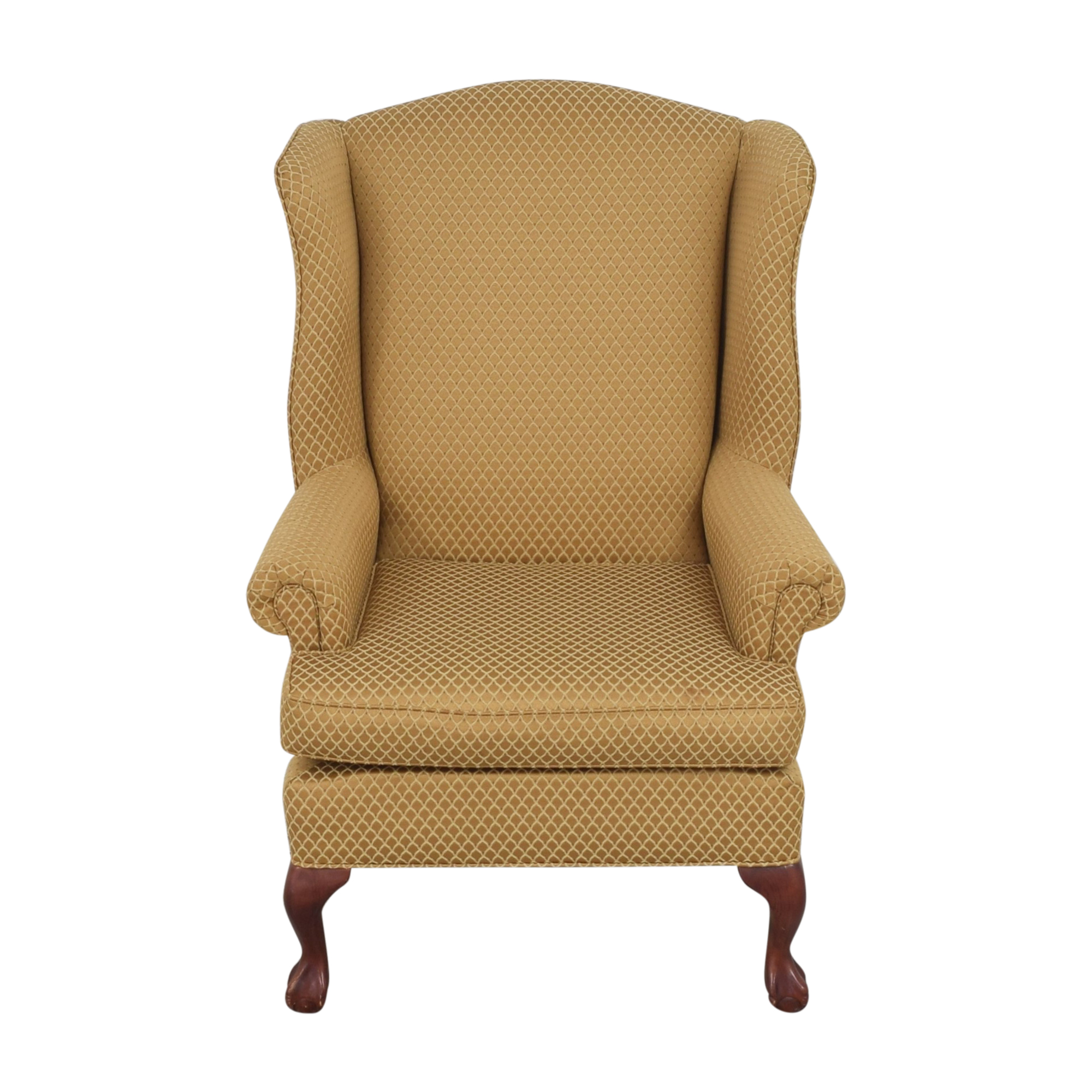 Best Chairs Best Chairs Wingback Chair discount