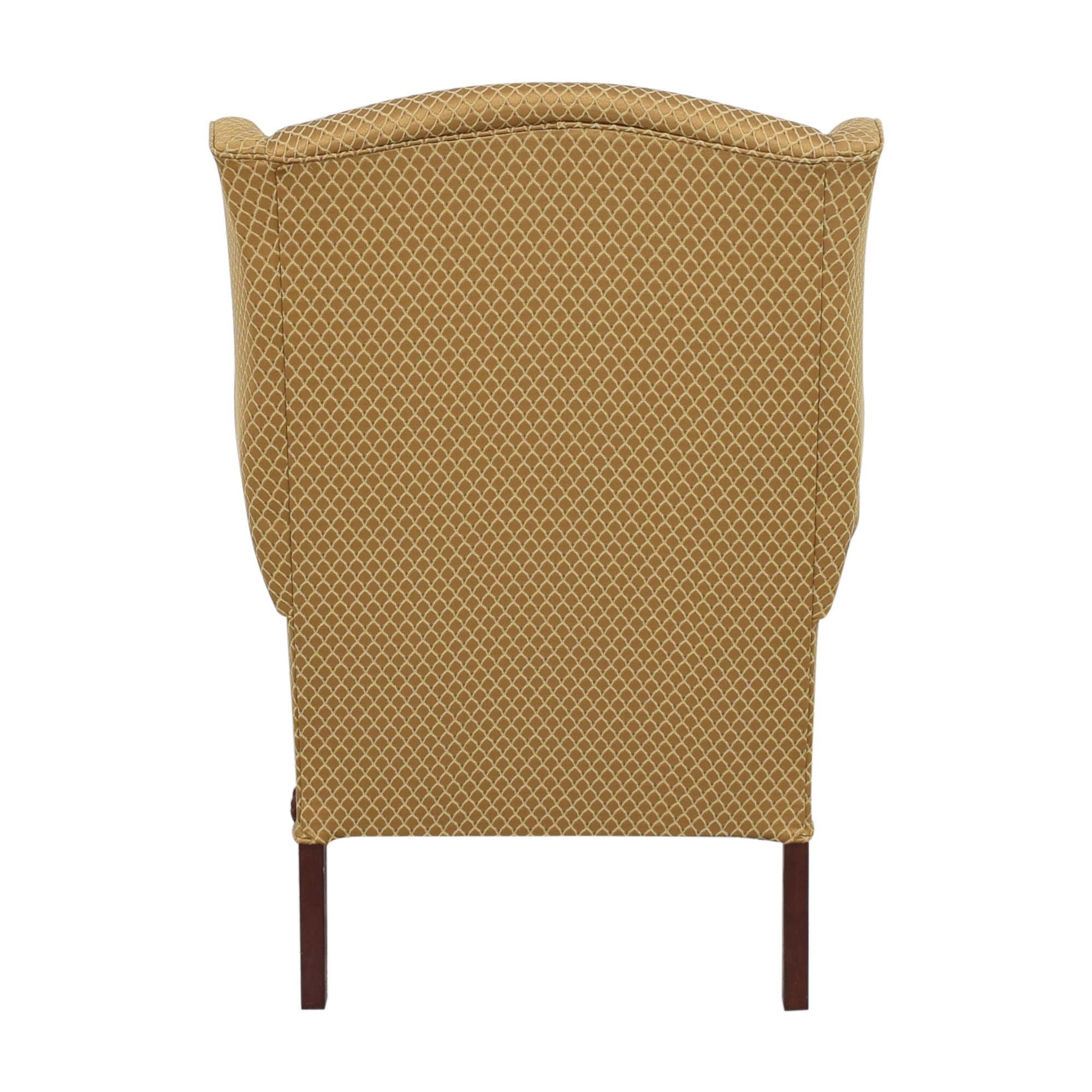Best Chairs Best Chairs Wingback Chair on sale