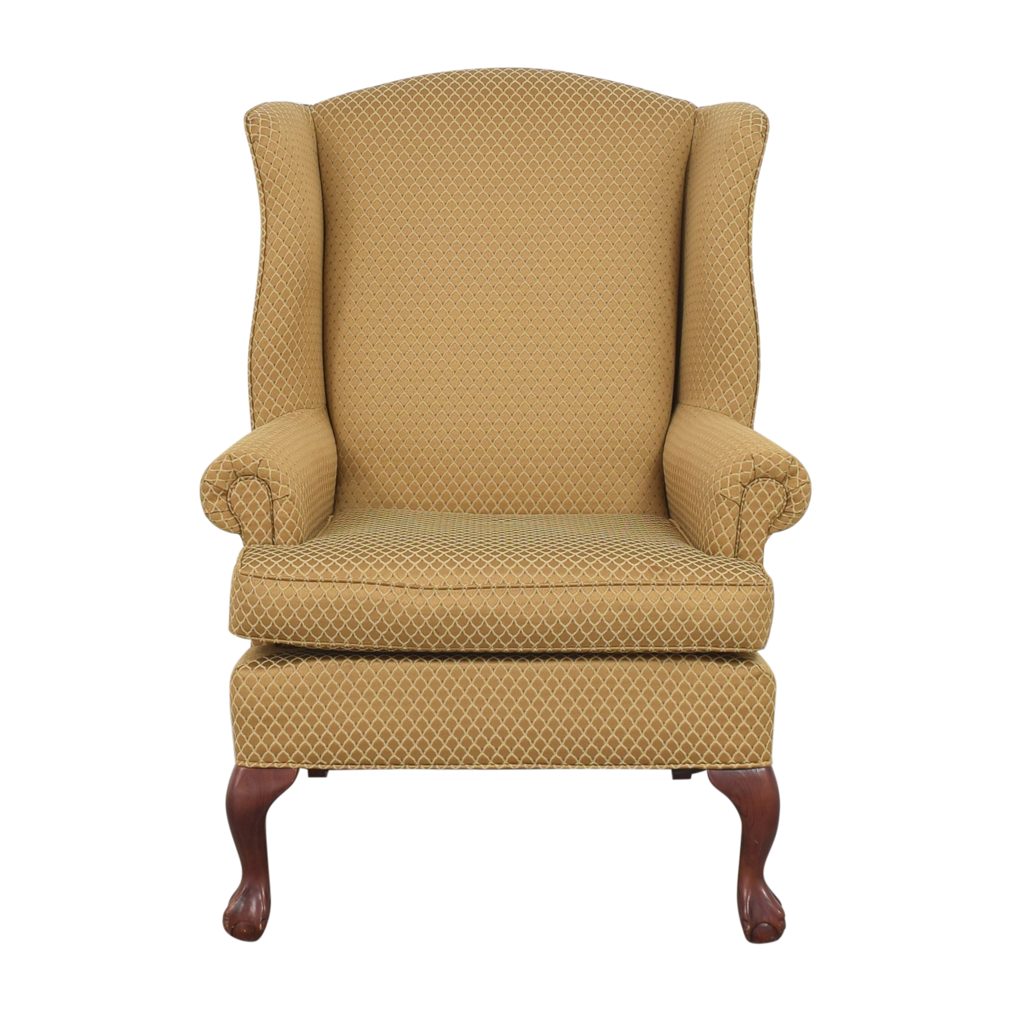 Best Chairs Best Chairs Wingback Chair pa