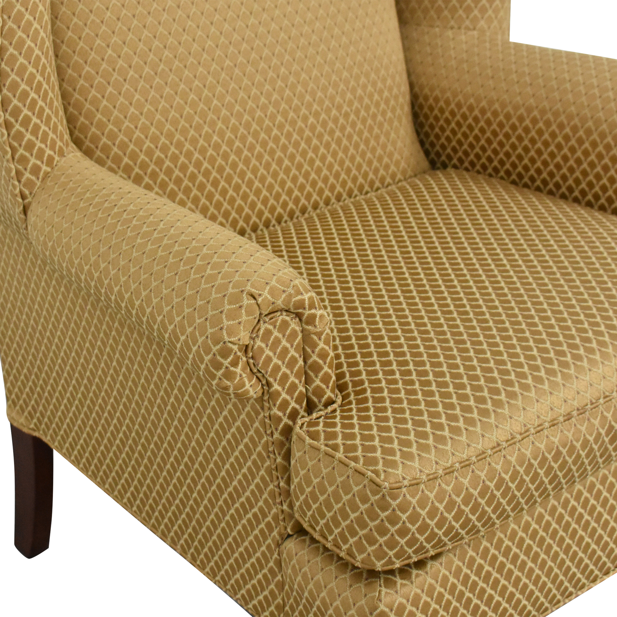 Best Chairs Best Chairs Wingback Chair second hand