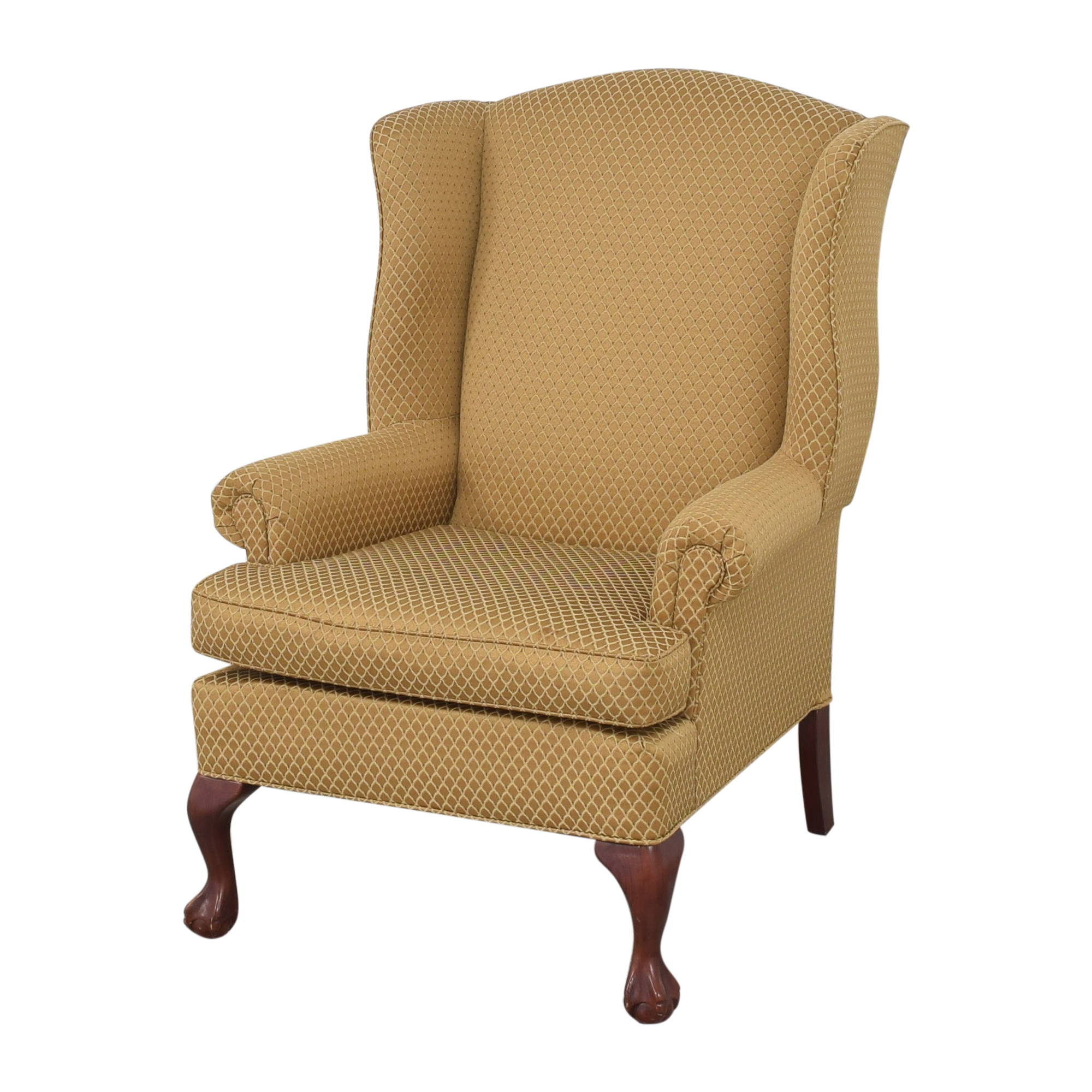 Best Chairs Best Chairs Wingback Chair price