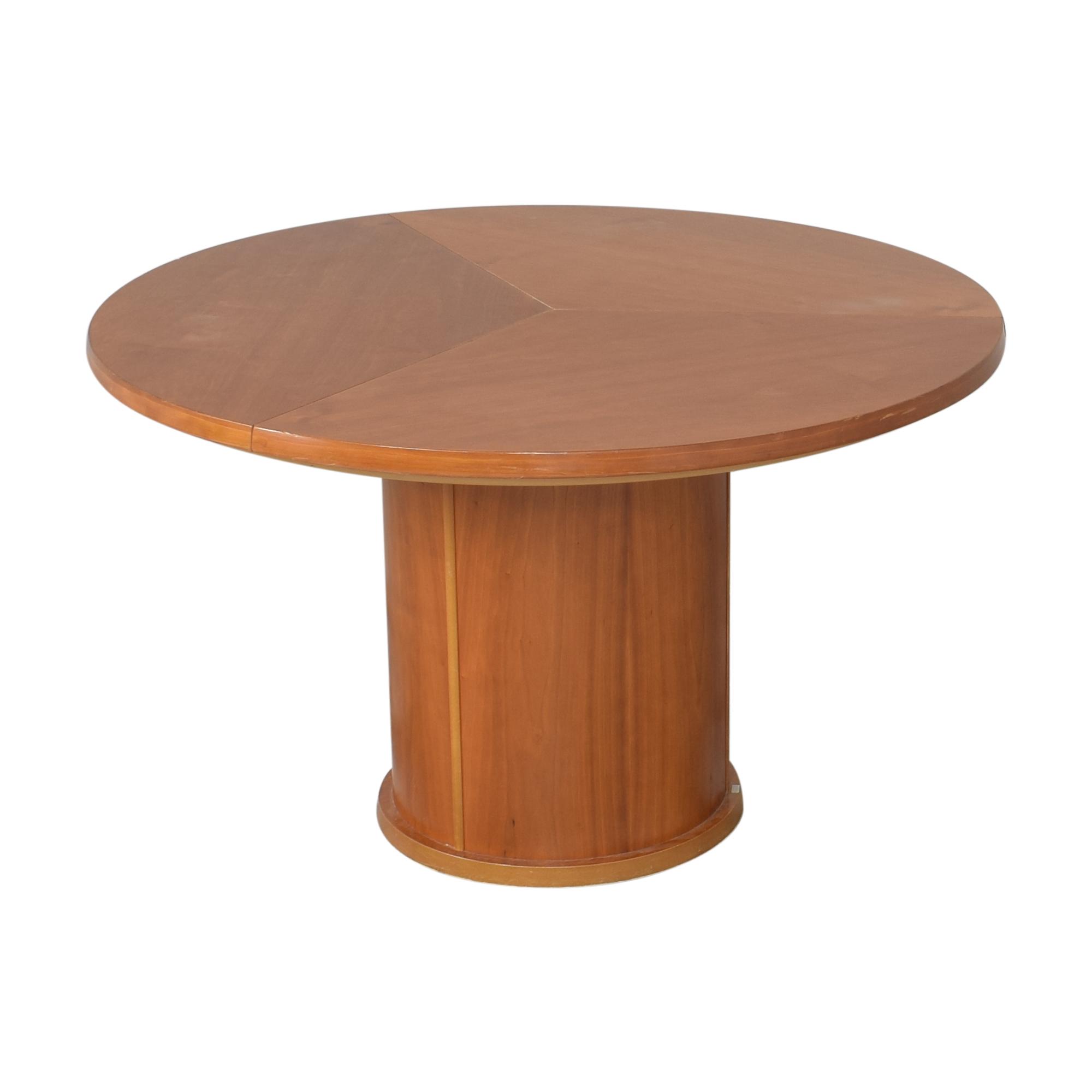 Skovby Skovby SM 32 Dining Table for sale