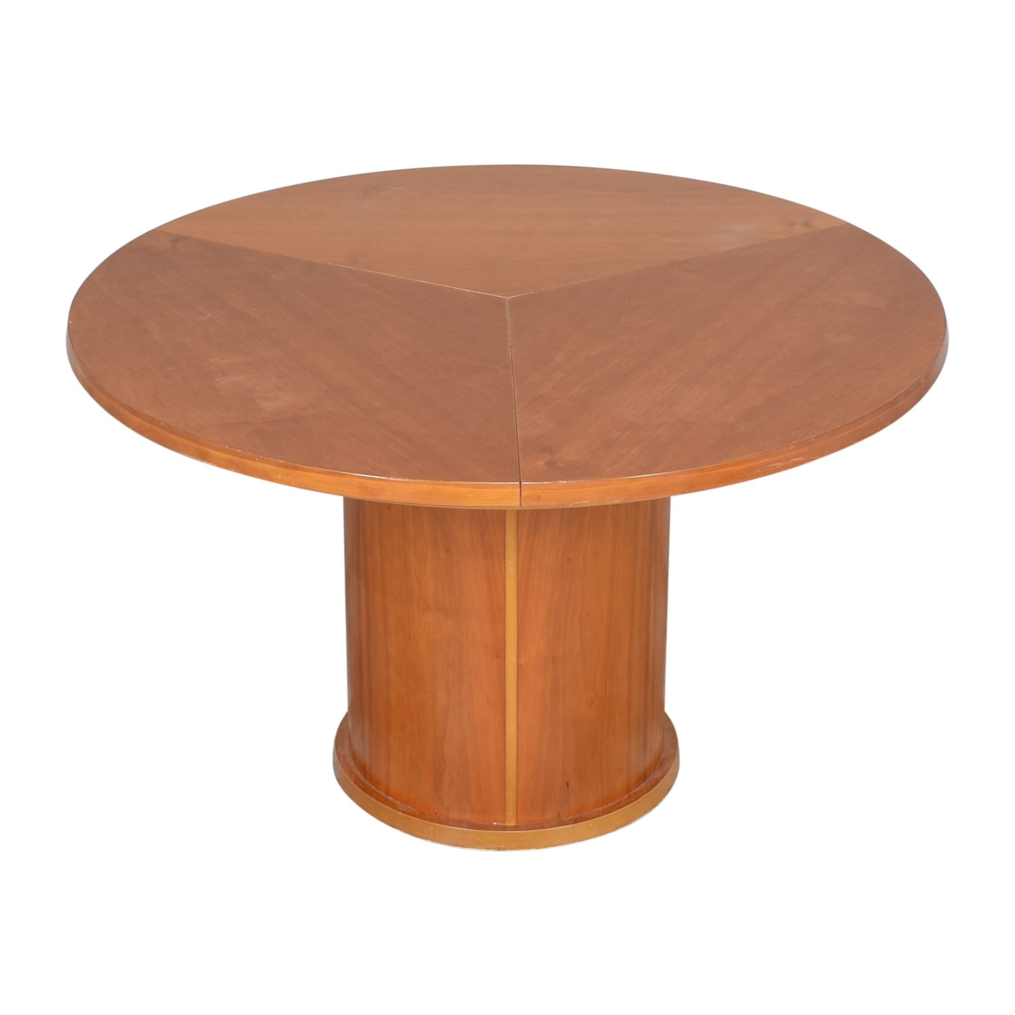 buy Skovby Skovby SM 32 Dining Table online