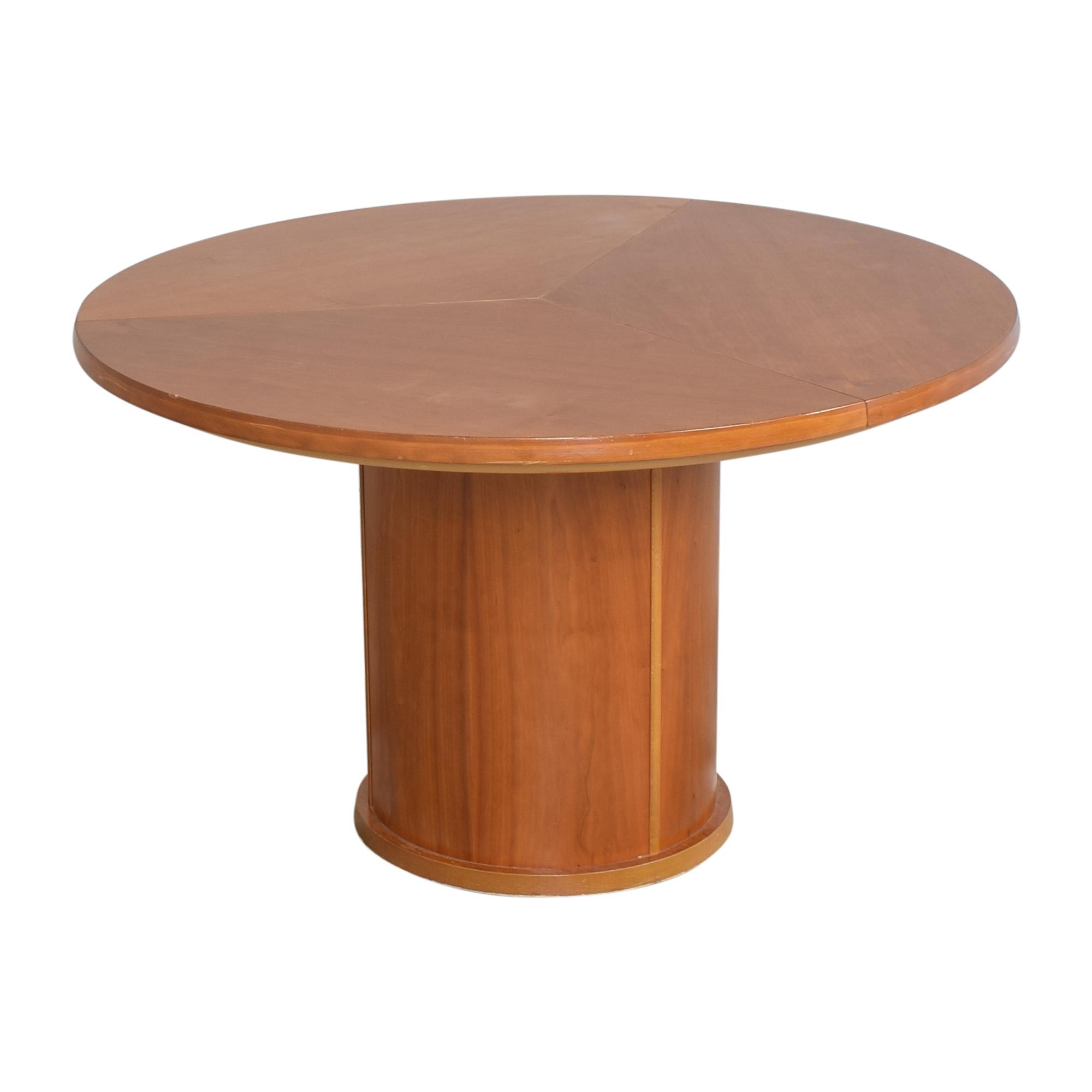 Skovby Skovby SM 32 Dining Table Tables