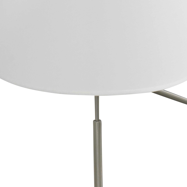 Sonneman Sonneman Contra-Perno Floor Lamp pa