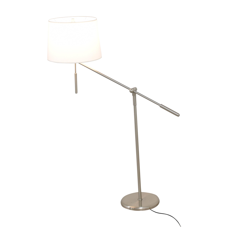 buy Sonneman Sonneman Contra-Perno Floor Lamp online