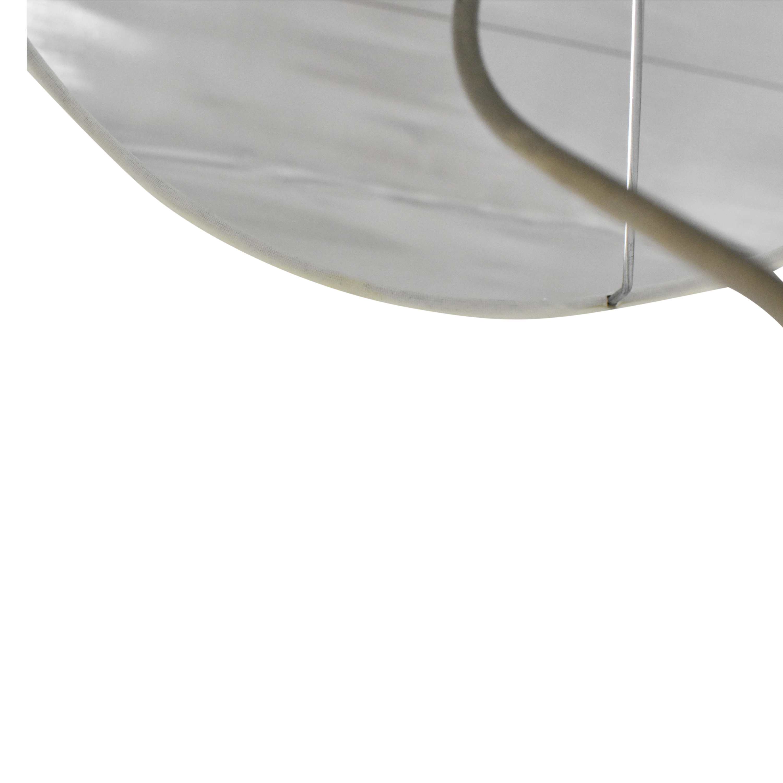 Sonneman Sonneman Contra-Perno Floor Lamp price