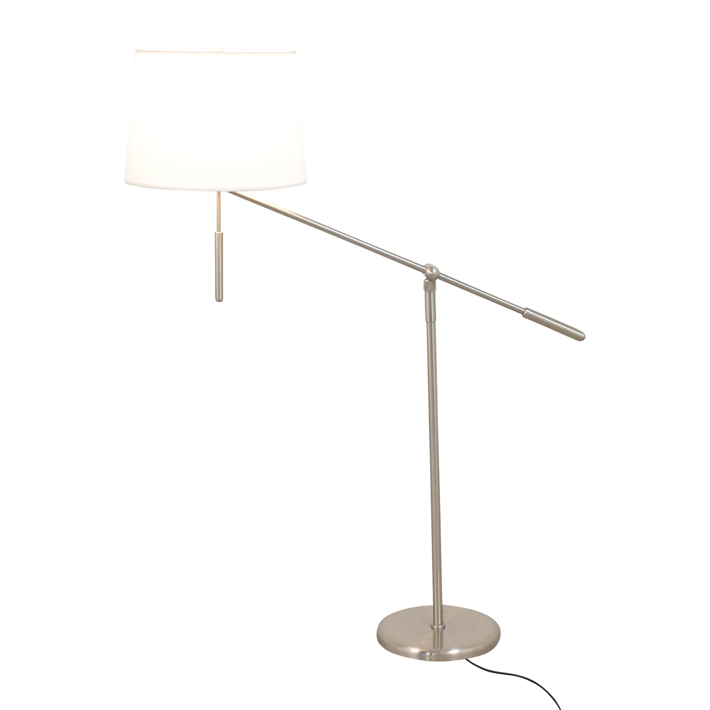 Sonneman Sonneman Contra-Perno Floor Lamp for sale
