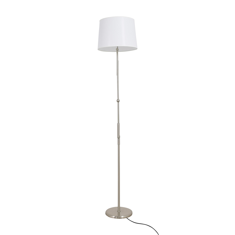 Sonneman Sonneman Contra-Perno Floor Lamp nyc