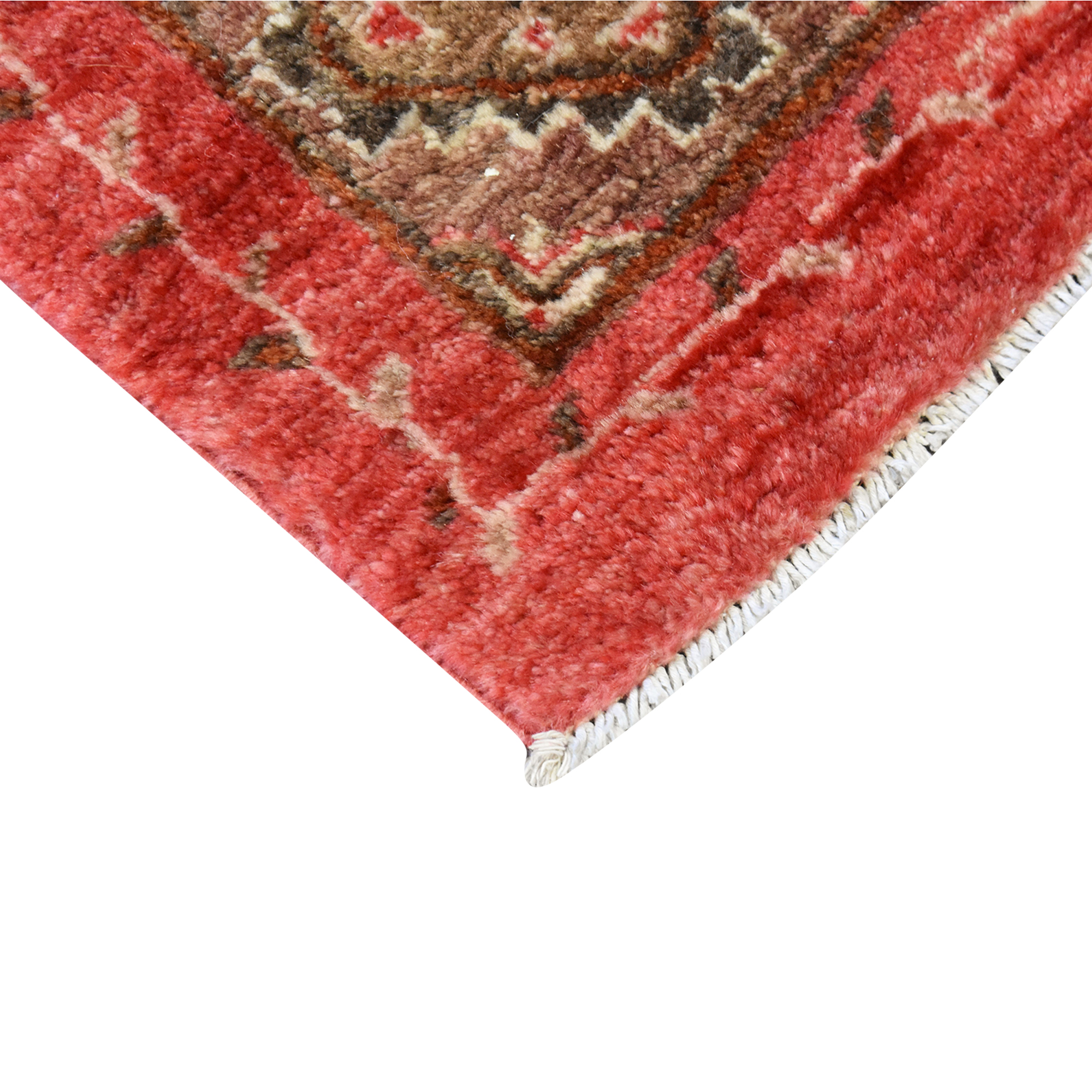 buy Couristan Couristan Patterned Area Rug online