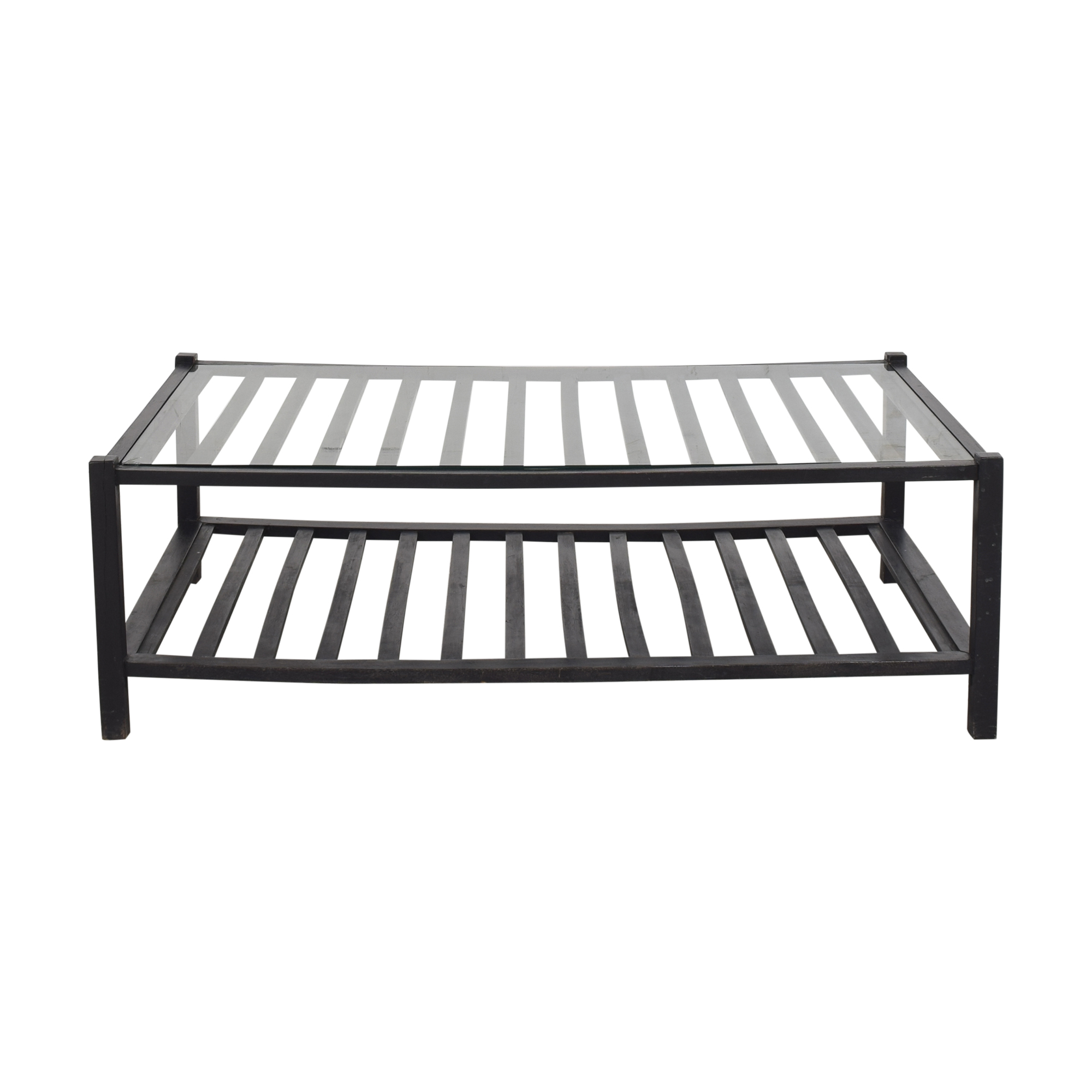 Modern Coffee Table on sale