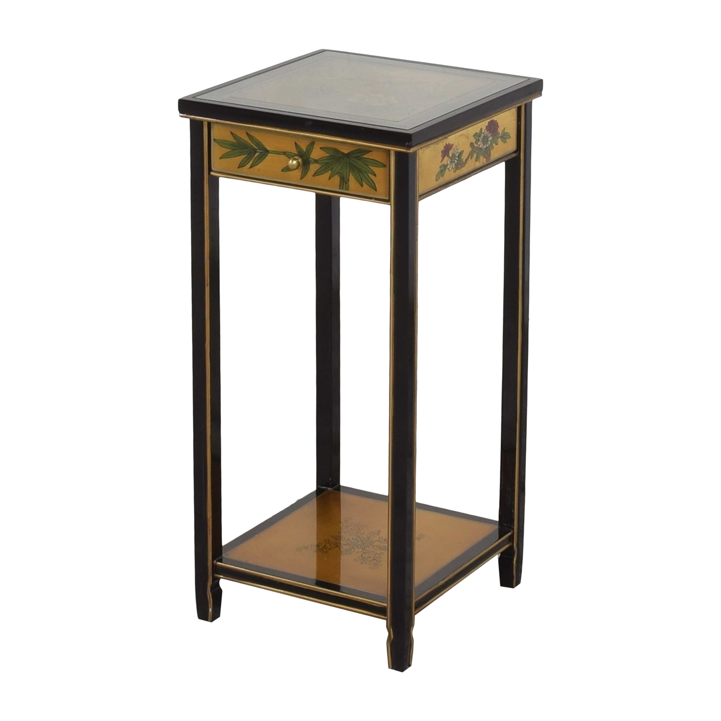 shop Wayfair Tiered Plant Stand Wayfair Tables