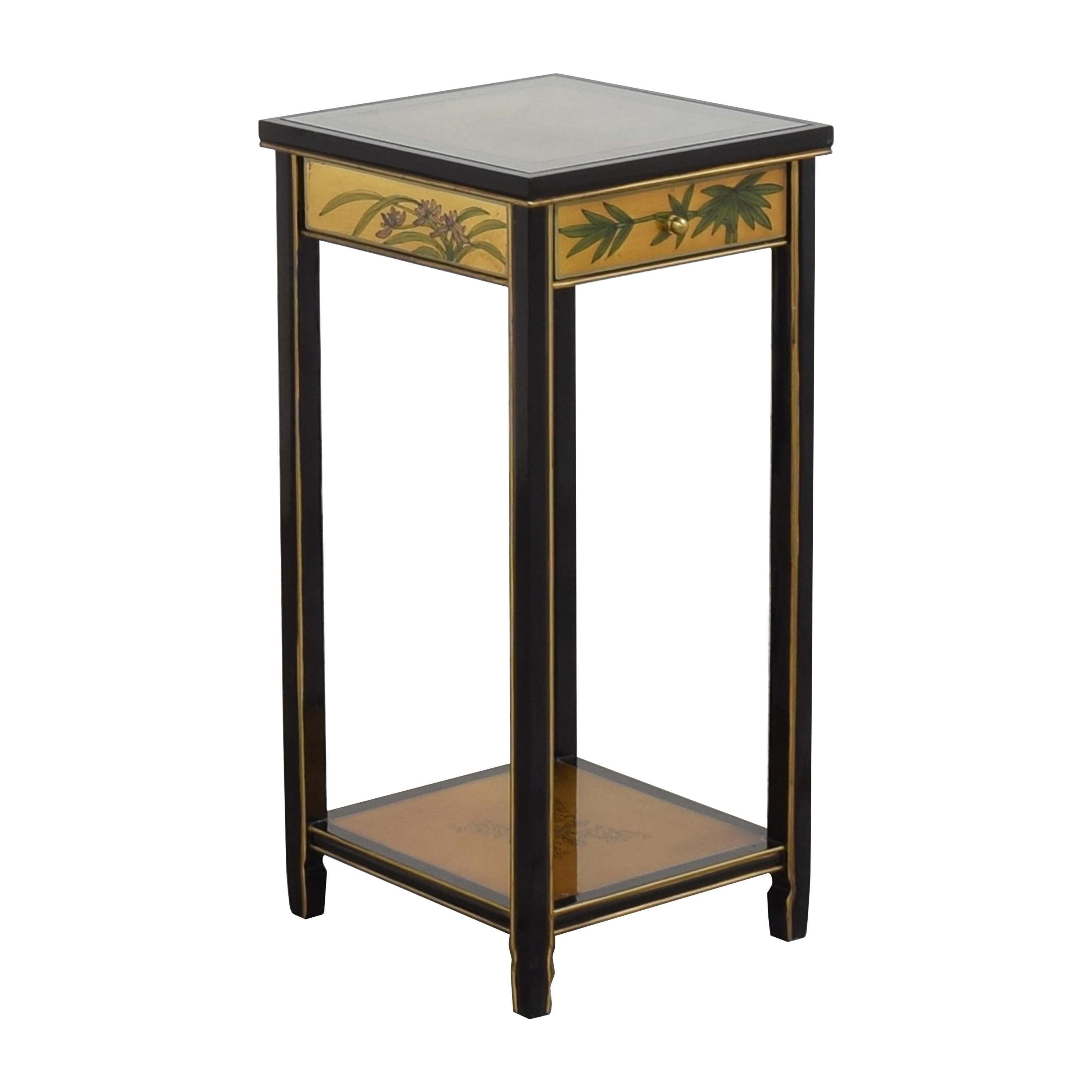 Wayfair Wayfair Tiered Plant Stand nj