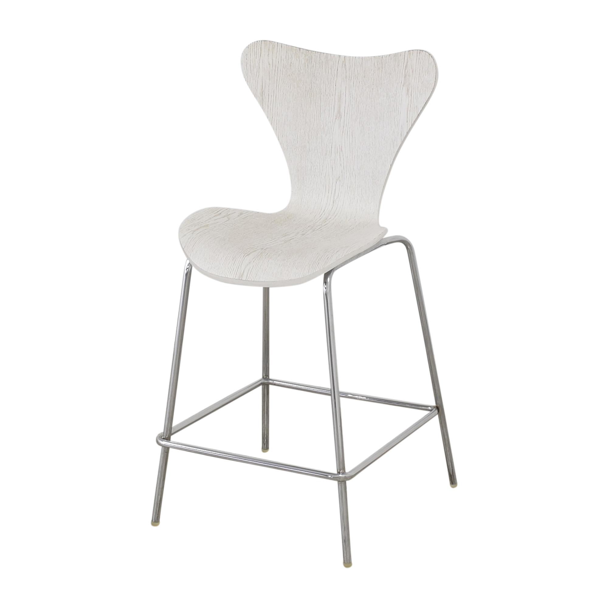 shop Restoration Hardware Restoration Hardware Magnus Counter Stools online