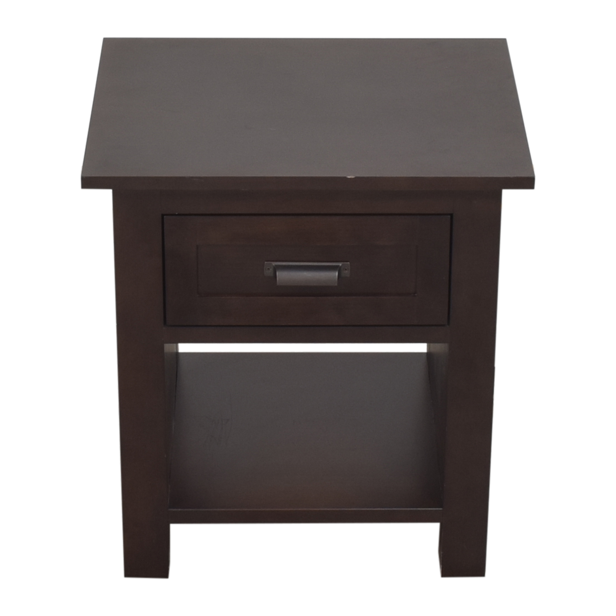 Room & Board Room & Board Bennett One Drawer Nightstand used