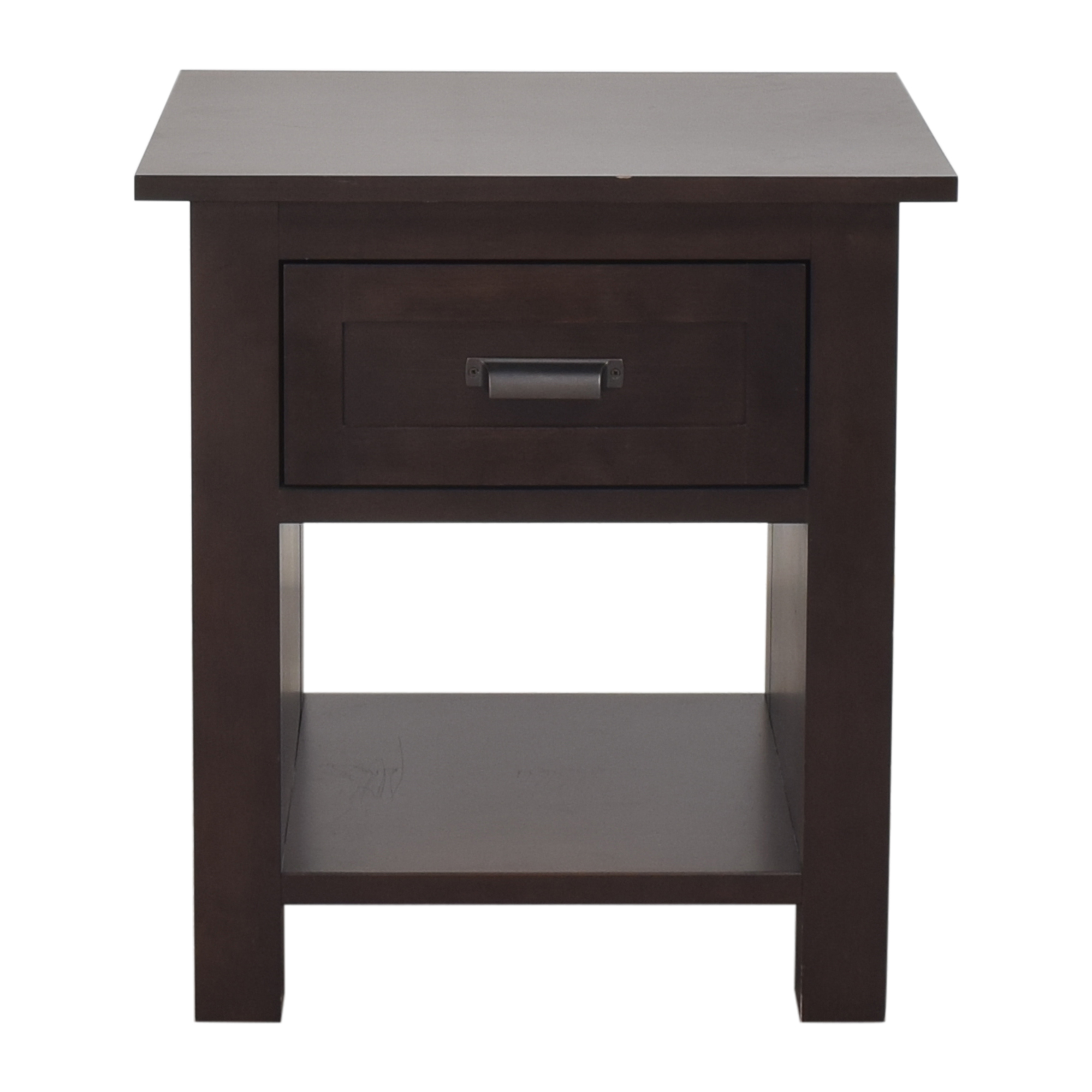 Room & Board Room & Board Bennett One Drawer Nightstand price
