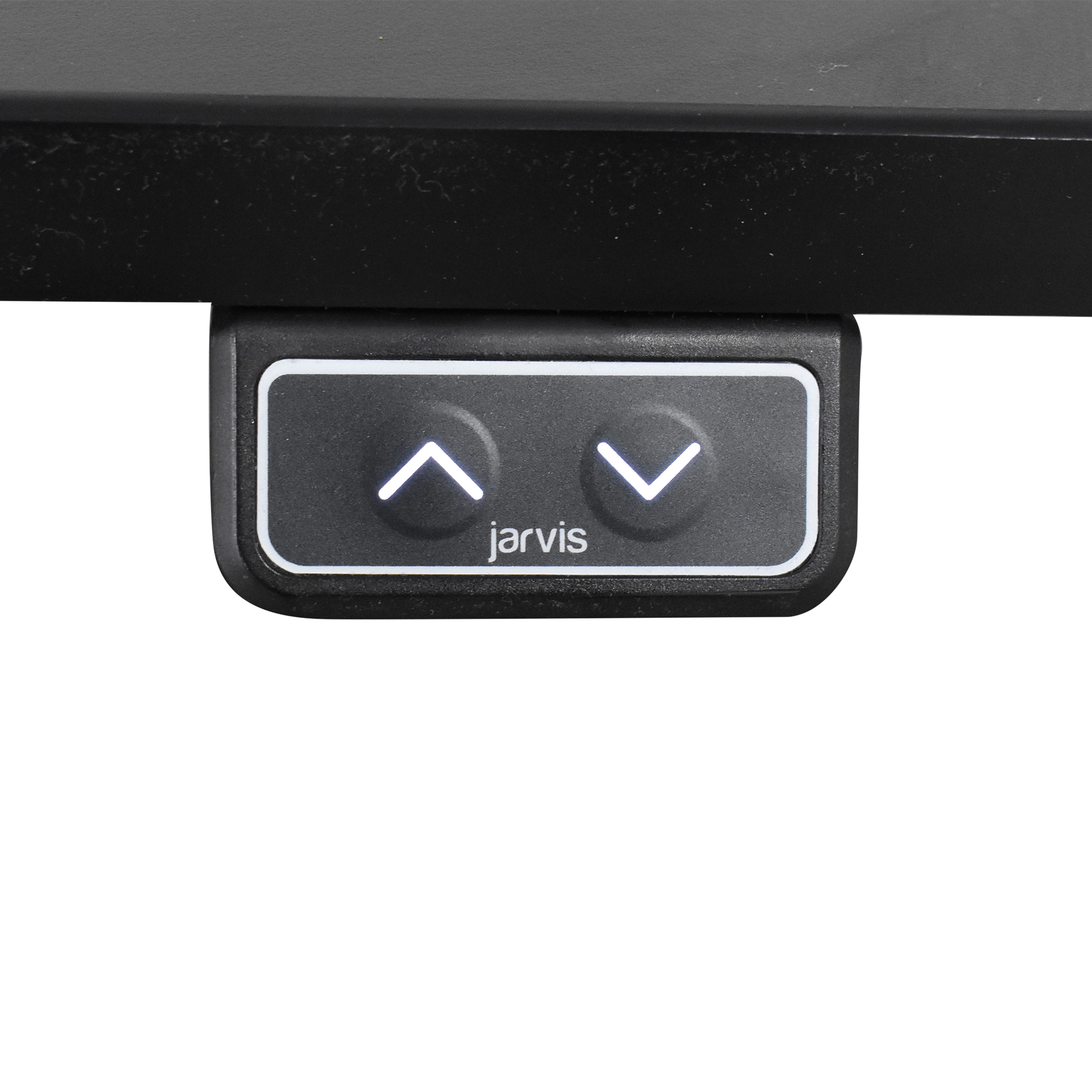 Fully Fully Jarvis Standing Desk ct