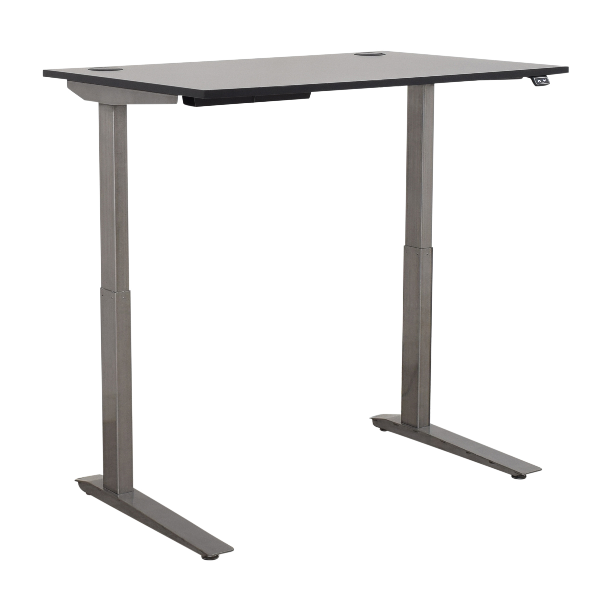 Fully Fully Jarvis Standing Desk discount
