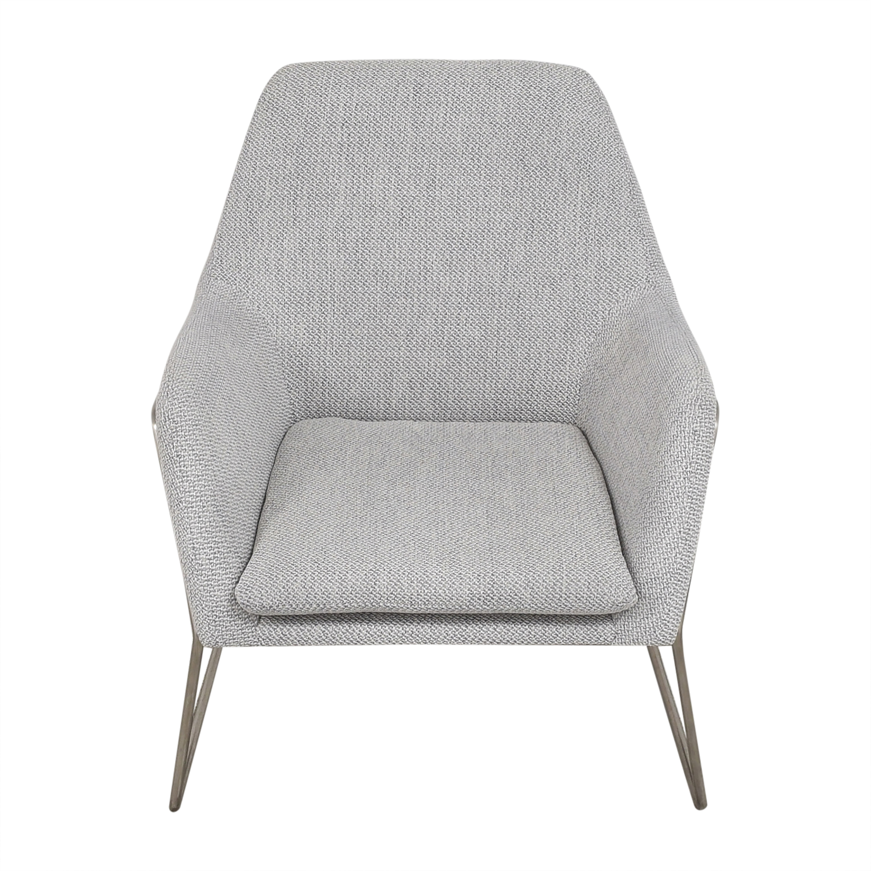 Article Article Forma Chair price