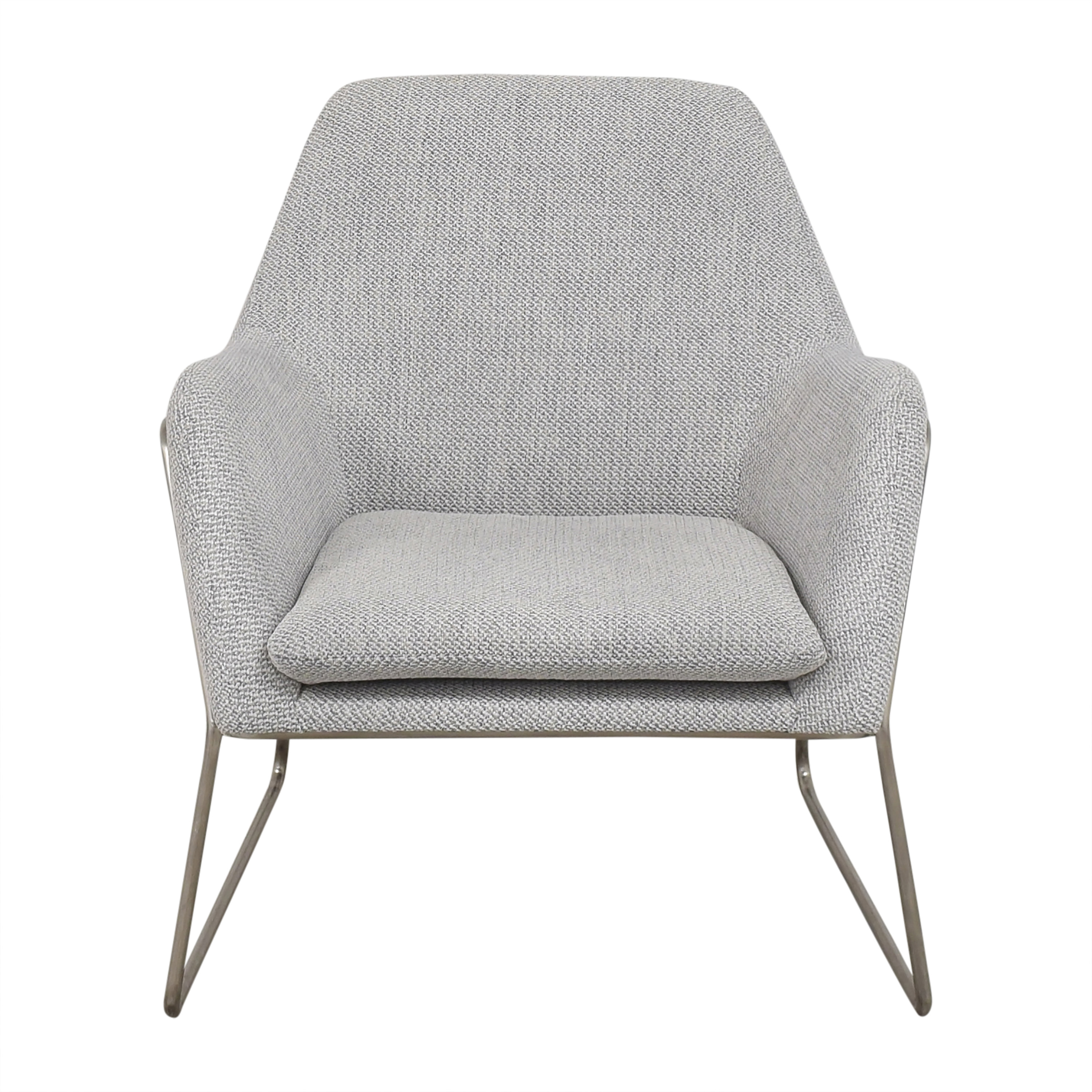 Article Article Forma Chair nyc