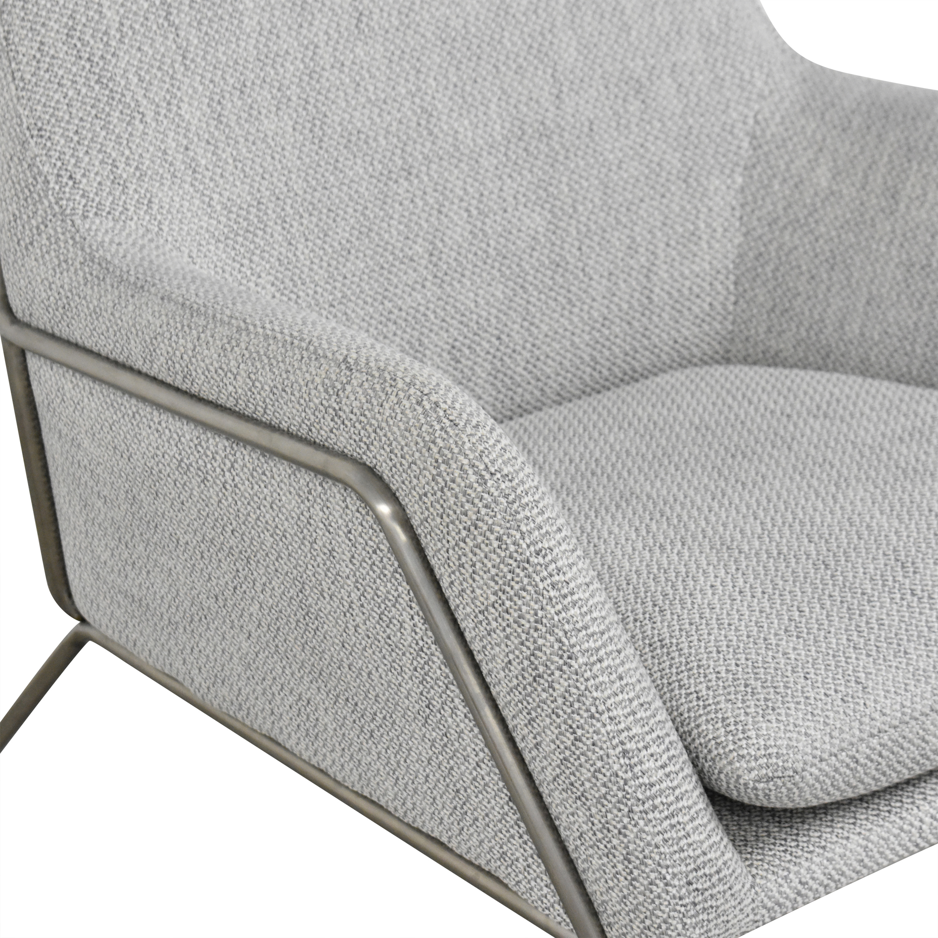 buy Article Article Forma Chair online
