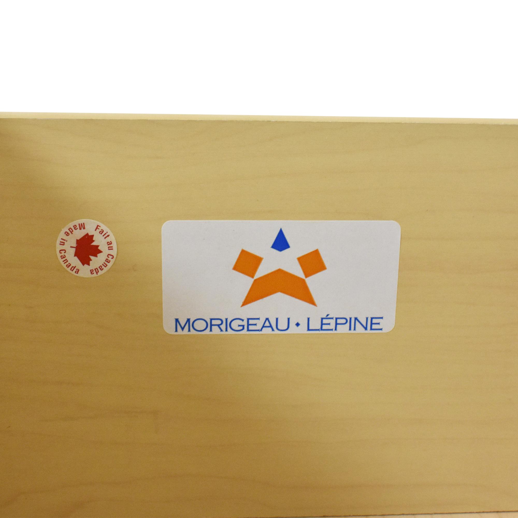 Morigeau-Lepine Morigeau-Lepine Armoire price