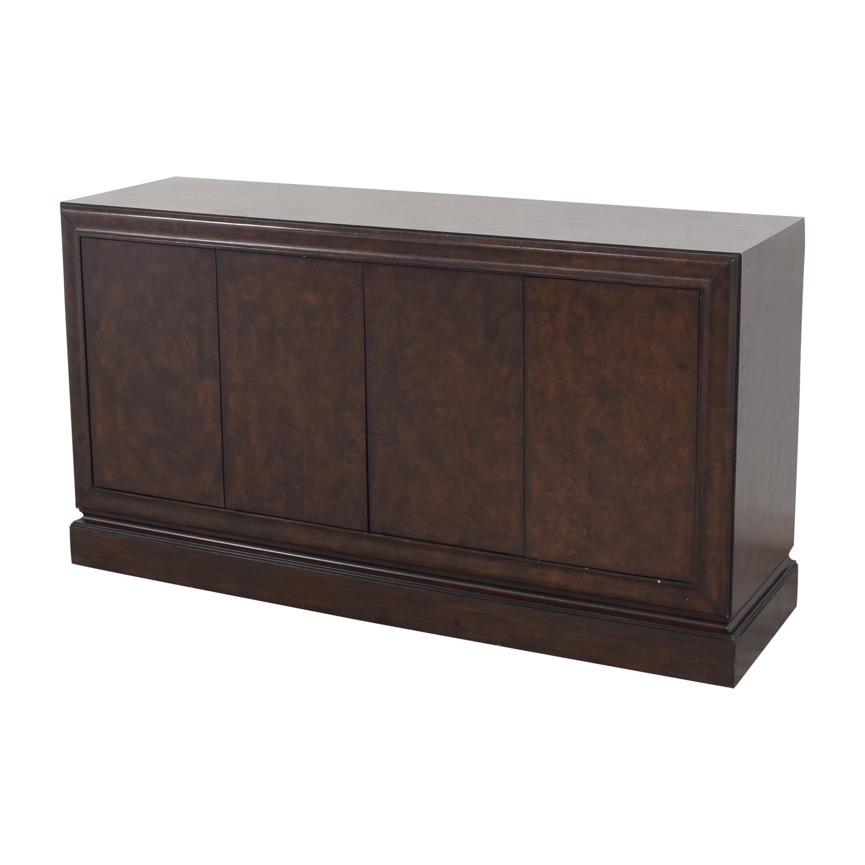 Ethan Allen Ethan Allen Buffet Sideboard discount
