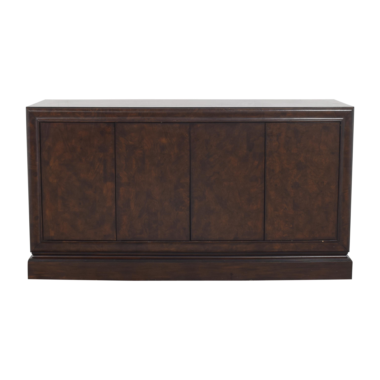 Ethan Allen Ethan Allen Buffet Sideboard used