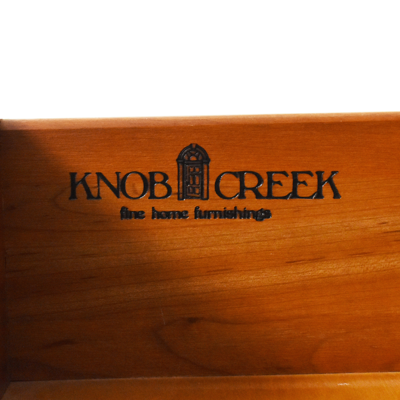 buy Knob Creek Chippendale Armoire Knob Creek Storage