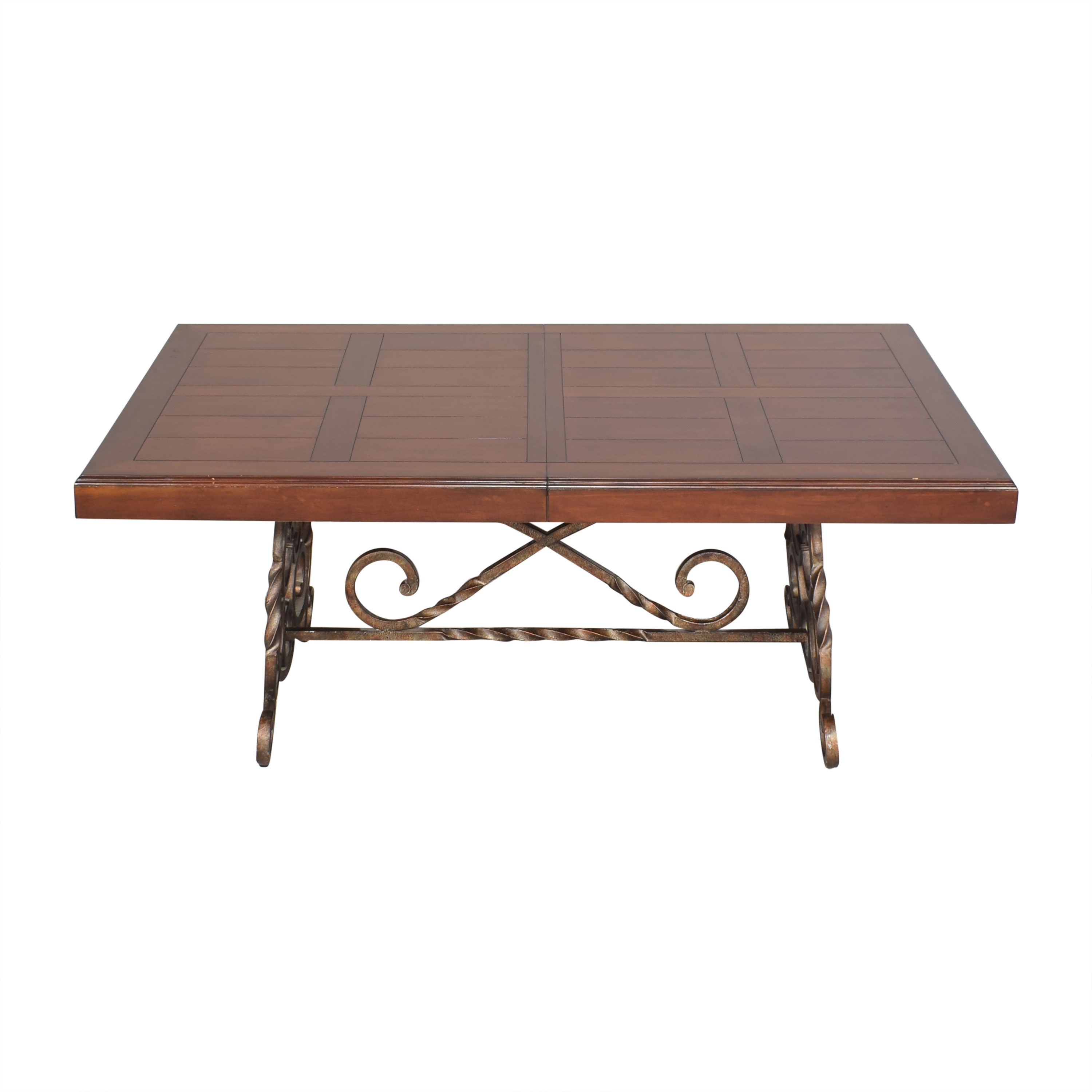 Extendable Dining Table / Tables